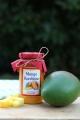 Mango Konfitüre Pur, 245 Gramm